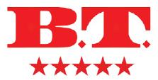 BT_5stjerner