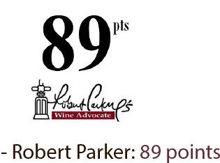 robert_parker_89_web