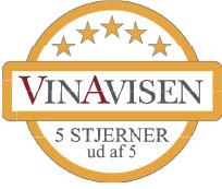 vinavisen_5stjerner
