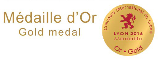 title-medaille-or-700x200
